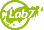 Lab7 - Press Releases freelancer Provincia di reggio emilia