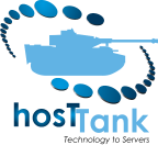 Host Tank Technologies - Sécurité Internet freelancer Irlande