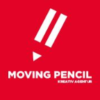 movingpencil - Photoshop freelancer Istanbul