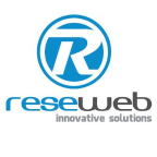Reseweb - LAMP freelancer Calabria