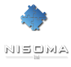 Nisoma Ltd. - Facebook freelancer Bulgarie