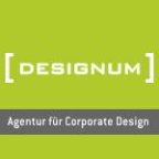 DESIGNUM | Agentur für Corporate Design -  freelancer Radolfzell
