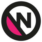 Neverrained Design - Press Releases freelancer District de düsseldorf