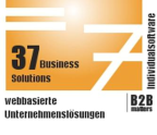 37Business - PHP freelancer Graz