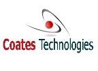 Coates Technologies - Automotive freelancer Calcutta