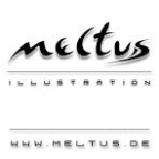 meltus Illustration - Animation freelancer Berlin
