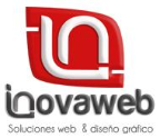 Inovaweb - Quark Xpress freelancer Valencia