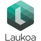Laukoa - Alfresco freelancer France