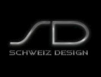 Schweiz Design GmbH - Windows freelancer Lucerne