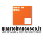 Quarto Francesco - Javascript freelancer Matera