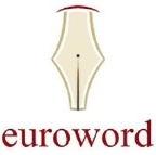 euroword - Allemand freelancer Heidelberg