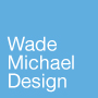 Wade Michael Designs - Photographie freelancer Canada