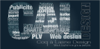 OlivierL - Webdesign freelancer Garde