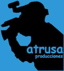 Atrusa producciones - Photoshop freelancer Salamanca