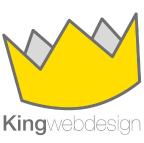 King Web Design - Press Releases freelancer Provincia di salerno