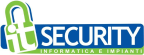 IT Security di Ferrito Giuseppe - Java freelancer Messine