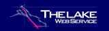 TheLake-WebService