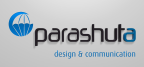parashuta – design & communication - Java freelancer Arrondissement de constance