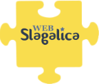 weblagalica - C freelancer Serbie
