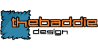 thebaddie design - Assembleur freelancer Provincia di messina