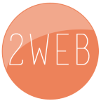 2web - Webdesign freelancer Senigallia