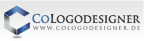 Cologodesigner - Assistance administrative freelancer Arrondissement de munich