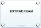 extradream - Sécurité Internet freelancer Extremadura