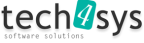 Tech4sys Software Solutions - Zend freelancer Karnataka