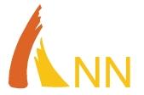 ANN Technologies - ASP.NET freelancer Madhya pradesh