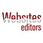 Websites Editors