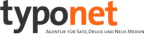 typonet - Web, Print & Crossmedia - Press Releases freelancer Hongrie