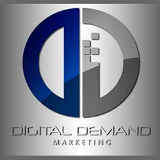 Digital Demand Marketing