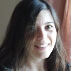 Giovanna Cesarato - Tourisme freelancer Veneto