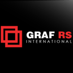 Graf RS International - SEO freelancer Brésil