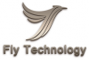 Fly Technology ltd - SEO freelancer Angleterre
