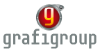 grafigroup Deutschland Ltd. & Co. KG -  freelancer Bad nauheim