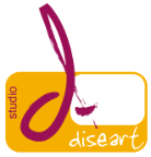 DiseArt - PHP freelancer Mostoles