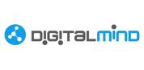 DigitalMind srl - Joomla freelancer Venise