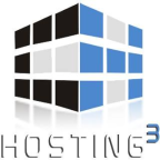 hostingcube.net - Joomla freelancer Londres