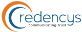 Credencys Solutions Inc.