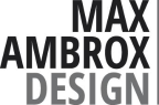 Max Ambrox Design - Photoshop freelancer Provincia di frosinone