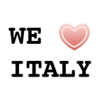 WELOVEITA.LY Srl - Digital freelancer Turin