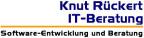 rueckert-it - Banque freelancer Mittelfranken