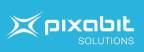 pixabit solutions GmbH - C freelancer Arrondissement de böblingen