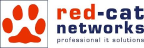 red-cat networks gmbh - LAMP freelancer Darmstadt