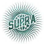 Supra - Wordpress freelancer Pyrenees-orientales