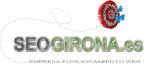 Seogirona - AJAX freelancer Gerone