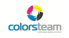 COLORSTEAM SOLUTIONS - Joomla freelancer Poudouchéry