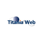 Titania Web - PrestaShop freelancer Nice