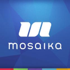Mosaika -  freelancer Tours